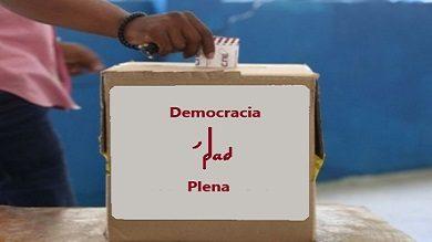 Photo of Manual del referéndum