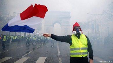 Photo of La crisis de la Democracia